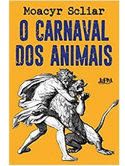 Imagem de O Carnaval dos Animais